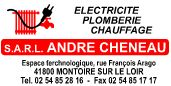 Andre_Cheneau